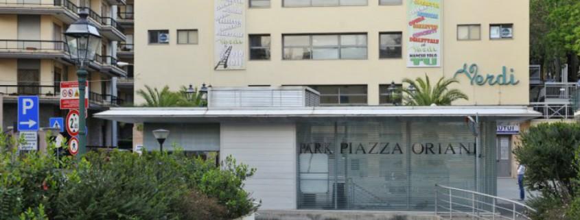 ge_piazza_oriani_06